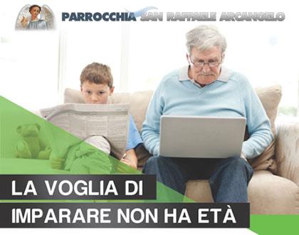 corsocomputer_4edizione
