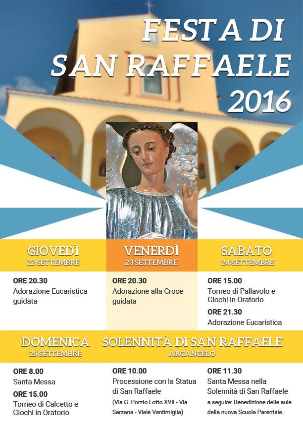 A4-Festa-SRaff