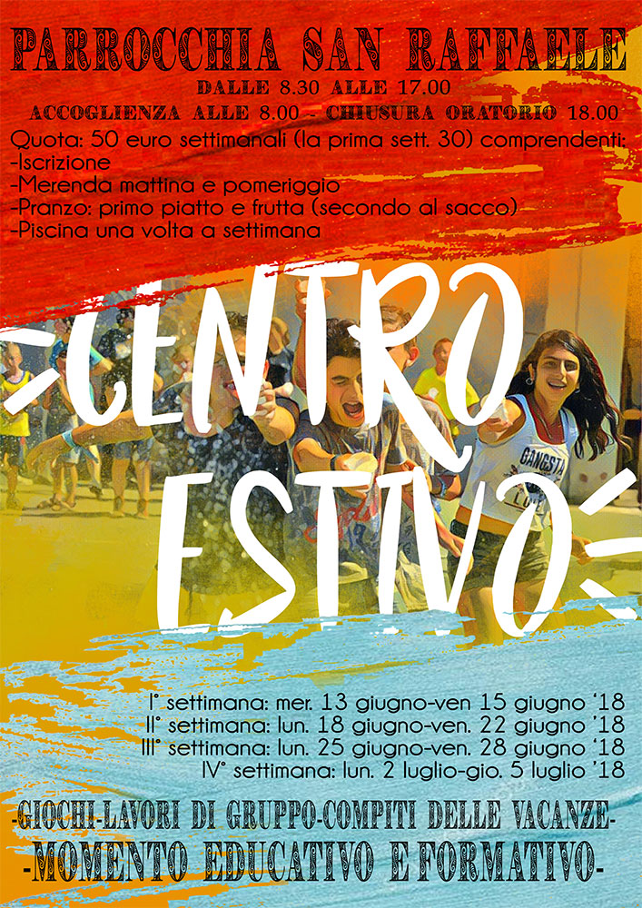 1526629290365_official-volantino-centro-estivo-2018