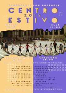 official-volantino-centro-estivo-2019